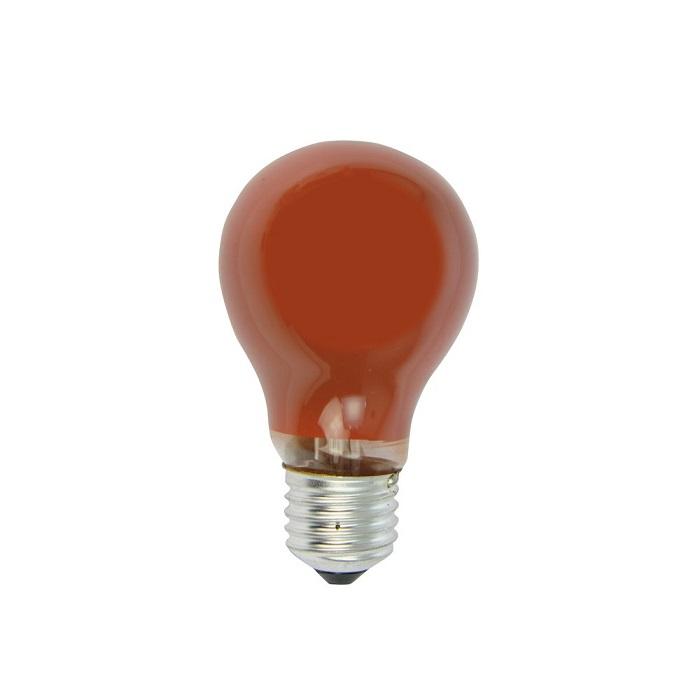 Heitronic Leuchtmittel A60 25 W E27 Classic A i...