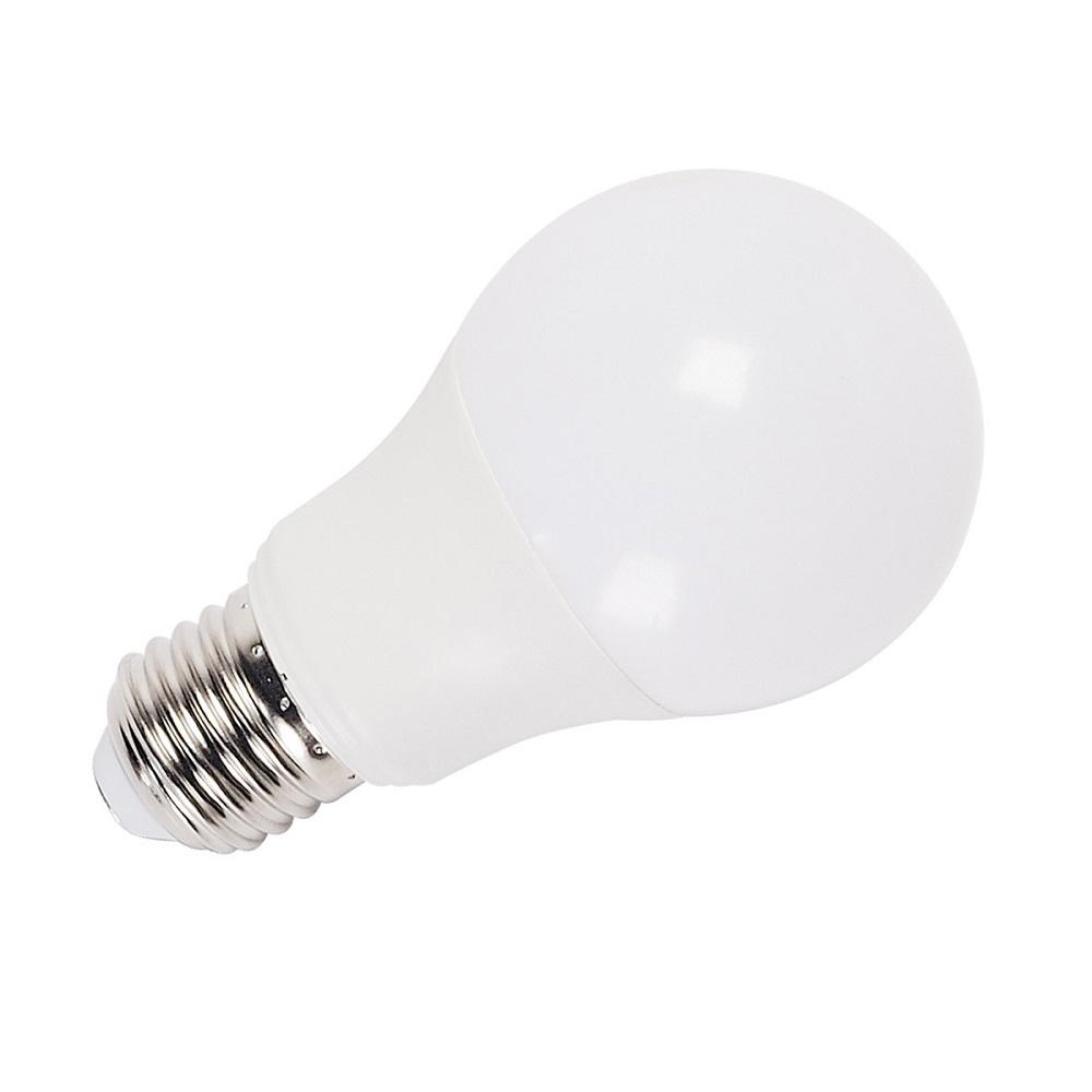 A60 AGL LED 15 Watt  2700K 1521lm, dimmbar