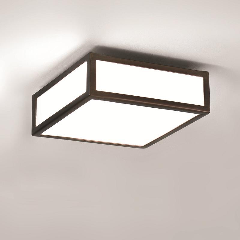 bronze-glas Deckenlampen online kaufen   Möbel-Suchmaschine ...