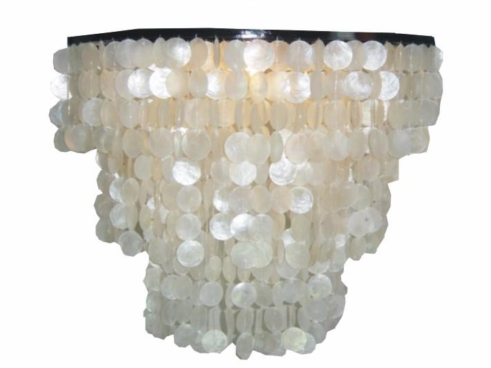 muscheln Deckenlampen online kaufen | Möbel-Suchmaschine ...