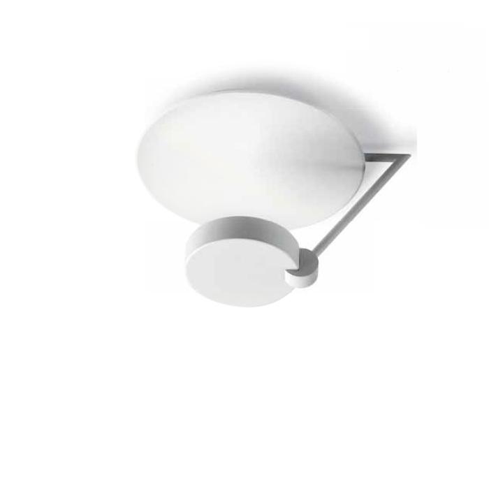 Deckenlampen online kaufen | Möbel-Suchmaschine | ladendirekt.de ...