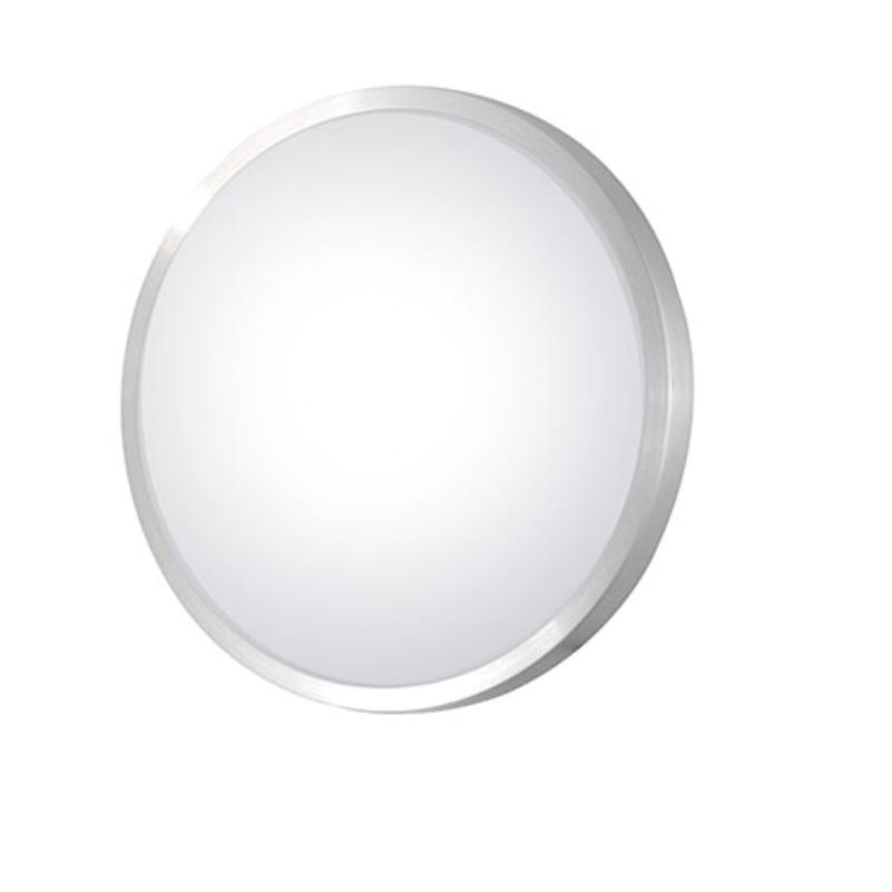 fabas Deckenlampen online kaufen | Möbel-Suchmaschine | ladendirekt.de