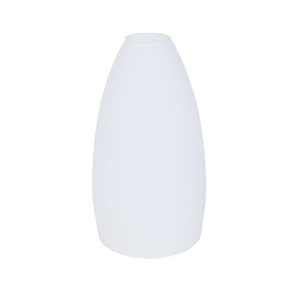 EGLO Ersatzglas zum Seilsystem Power Line GL-398 | Lampen > Strahler und Systeme > Seilsysteme | Weiß | Glas | EGLO