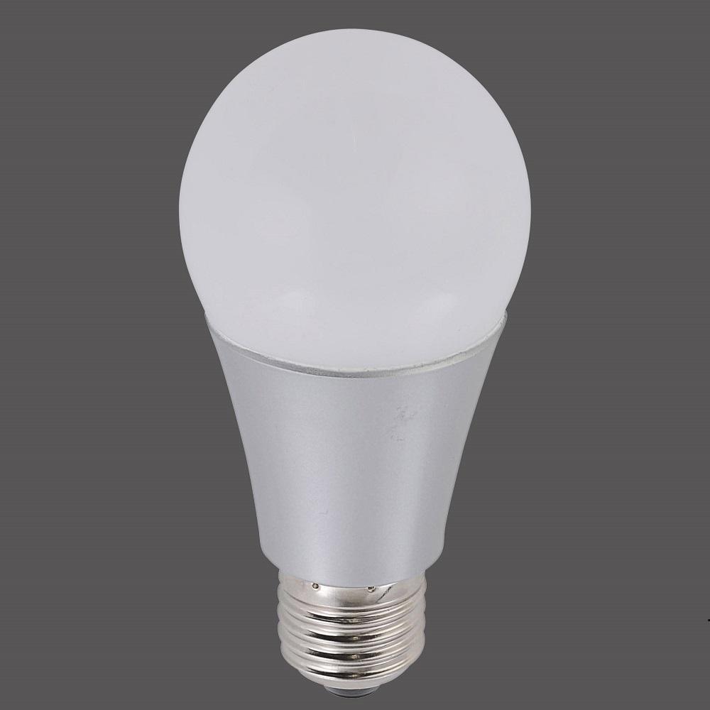 Leuchten Direkt Erweiterungslampe A60 E27 LED-L...