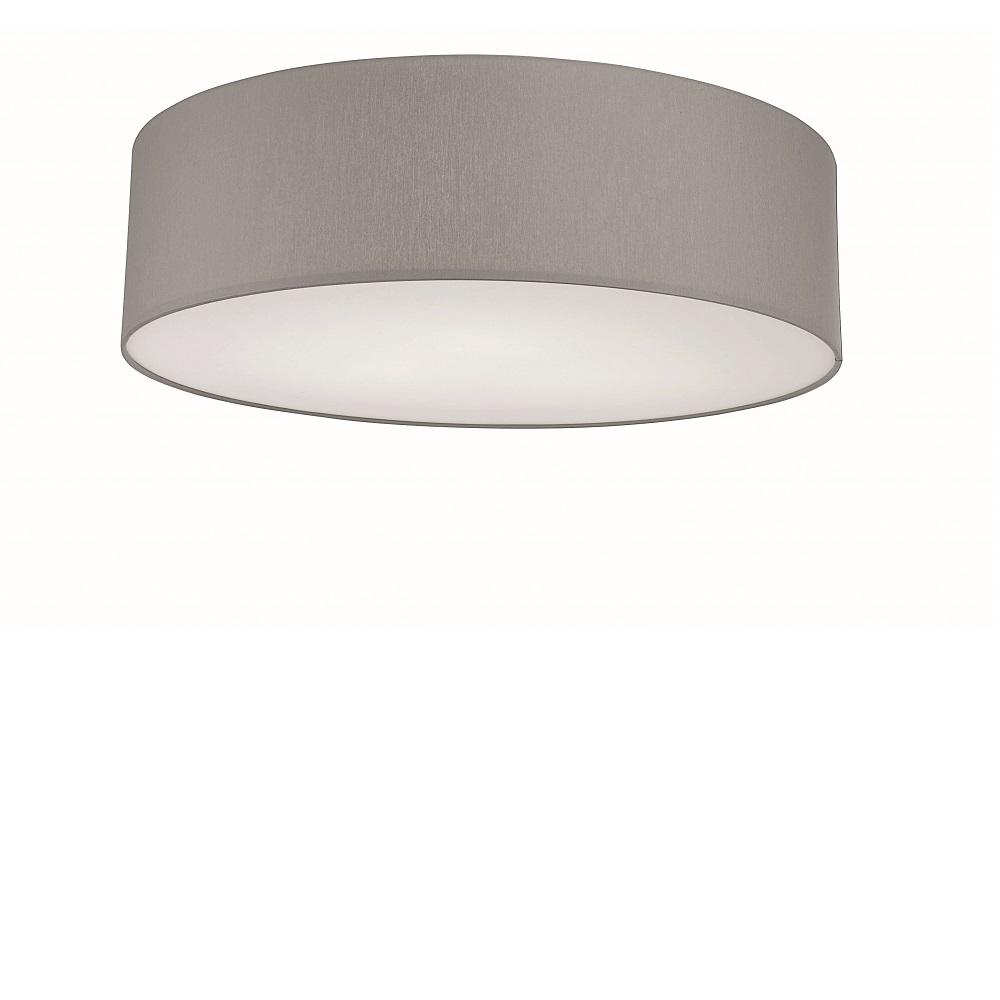 stoff deckenlampe free stoff design exclusive idea deckenlampe aufregend entwurf com gebraucht. Black Bedroom Furniture Sets. Home Design Ideas
