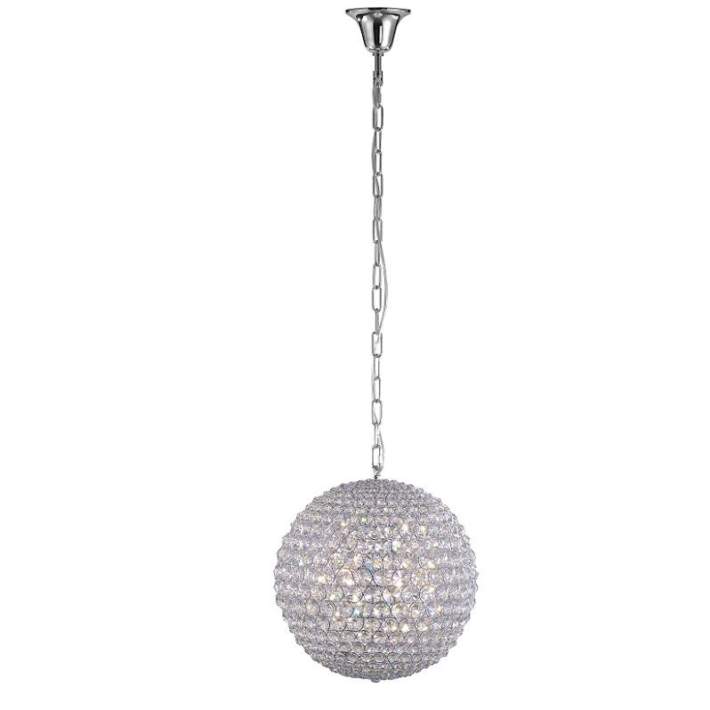 shopthewall lampe pendelleuchte ballina pl d30 rattan weiss leuchte stylisch eeia bis e. Black Bedroom Furniture Sets. Home Design Ideas