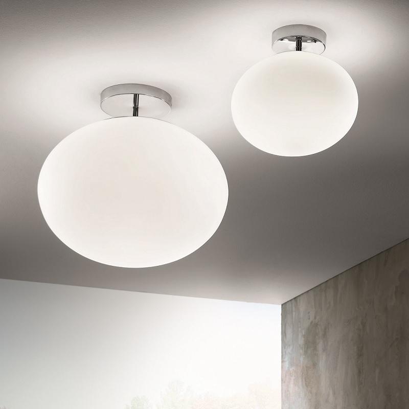 LED Deckenleuchte Ball kaufen | home24