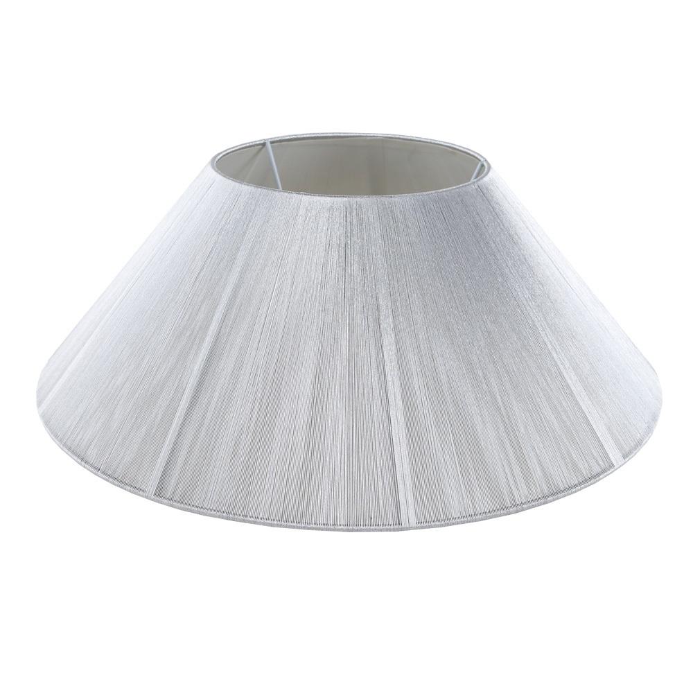 Silber Stoff Lampenschirme Online Kaufen Mobel Suchmaschine