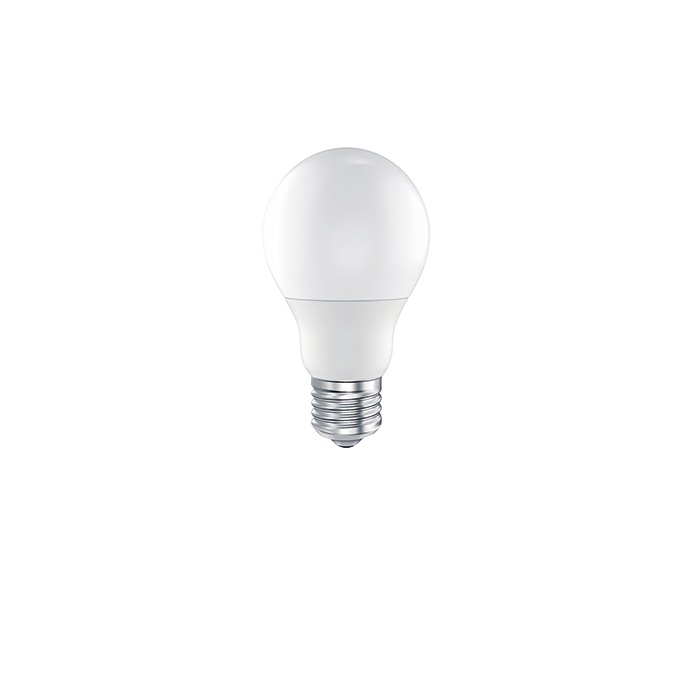 LED AGL A60 E27 Sockel 2700 Kelvin - 10,5 Watt