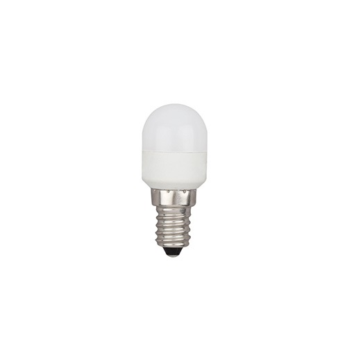 LED Birnenformlampe Sockel E14  2,5 Watt 200 Lumen