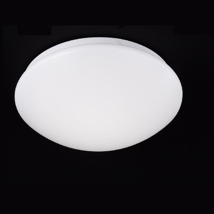 wofi-leuchten Deckenlampen online kaufen | Möbel-Suchmaschine ...