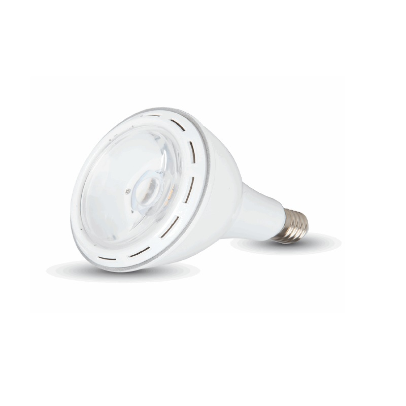 LED Leuchtmittel SMD E27 15 Watt  1000 Lumen 4000 Kelvin