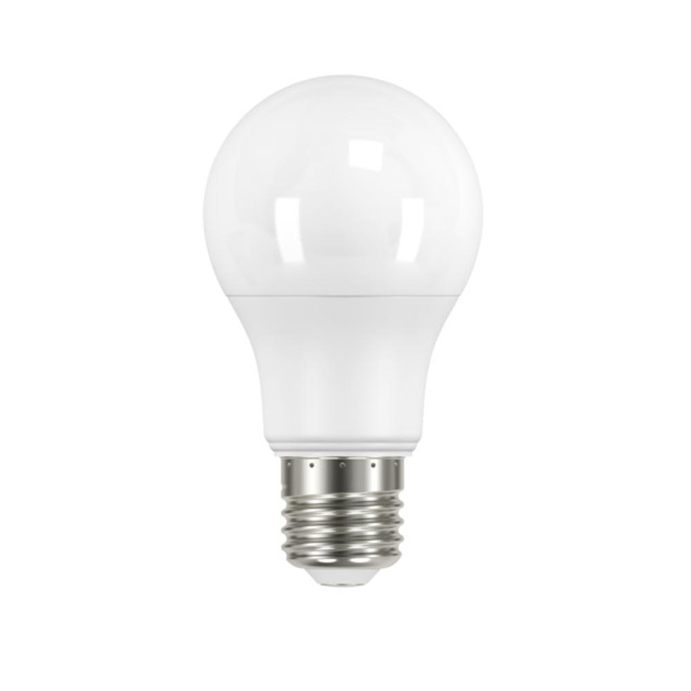 LED Leuchtmittel, E27, A60, 10,5 Watt, 1060 Lumen, warmweiß