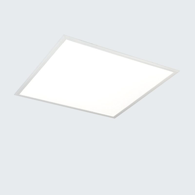 LHG LED Panel in weiß, neutralweißes Licht