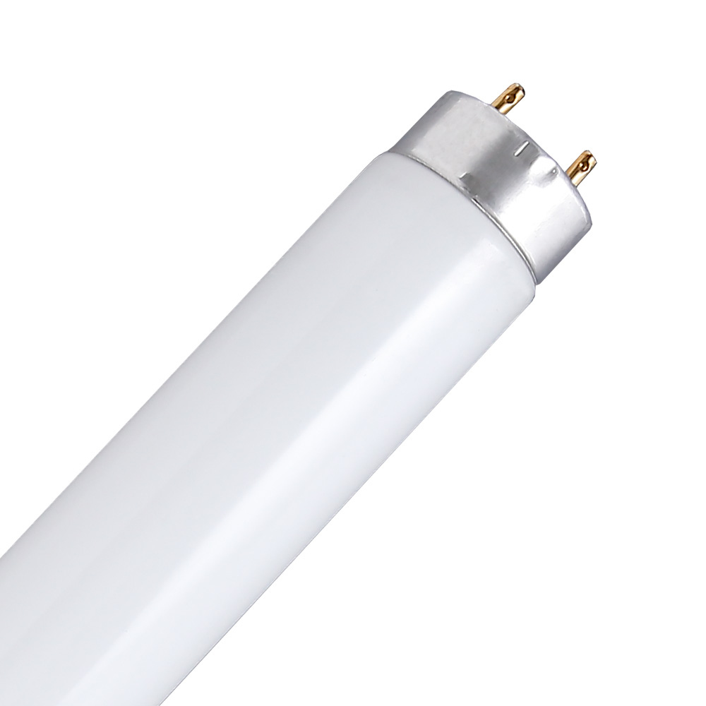 LED Röhrenlampe T8 Sockel G13 18 Watt 2300lm Tageslicht 120cm