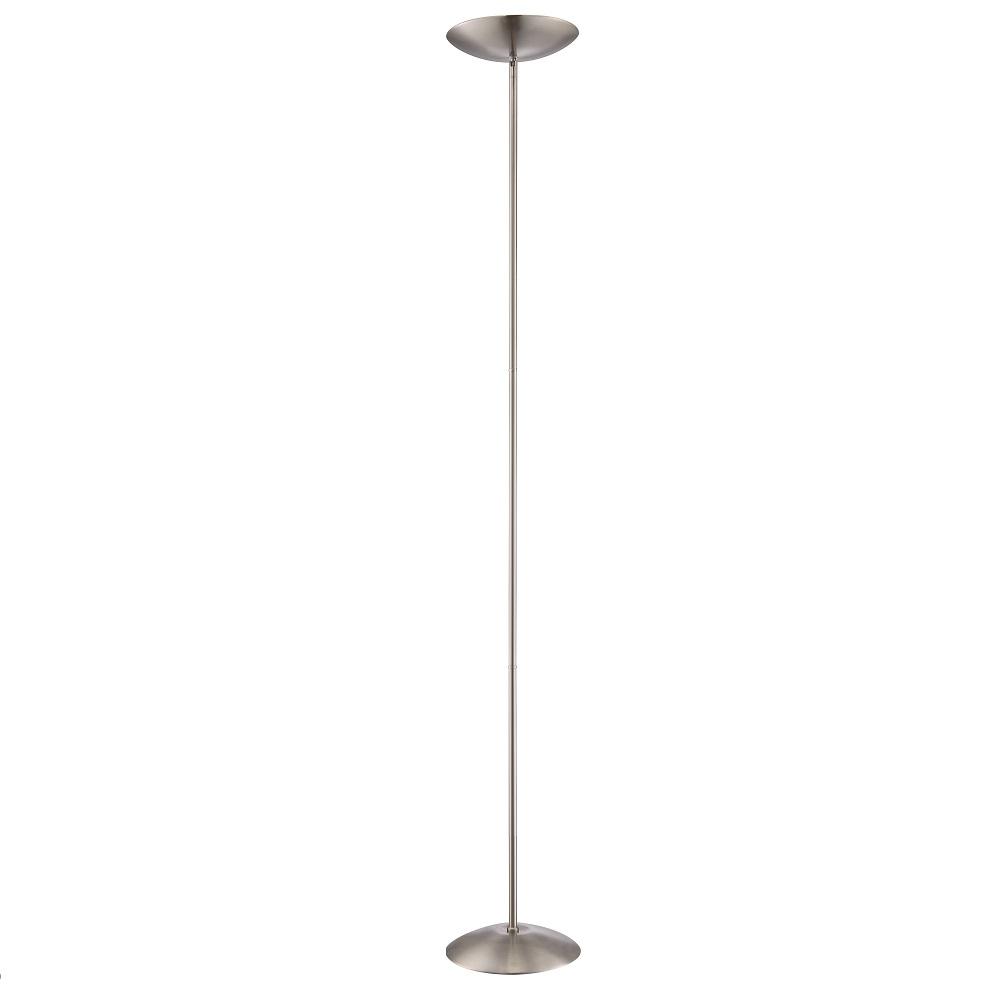 Globo LED-Deckenfluter Shyr I 59940 | Lampen > Stehlampen > Deckenfluter | Matt | Globo