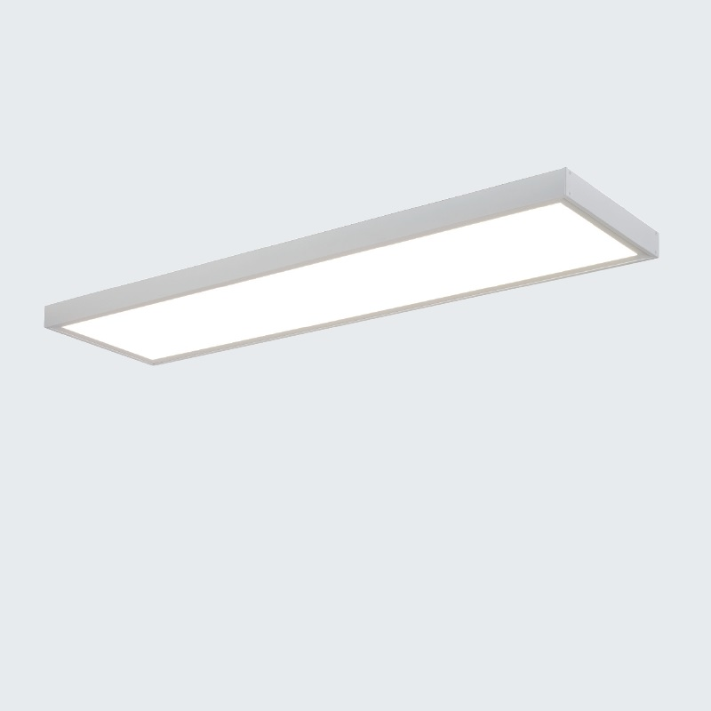 LHG LED-Einlegepanel 50W 5000lm 4000K dimmbar