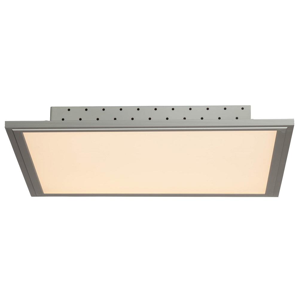 LED-Panel Flat, 2 Größen erhältlich