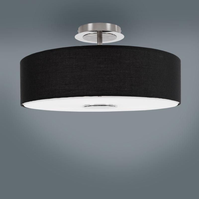 black-glas Deckenlampen online kaufen   Möbel-Suchmaschine ...