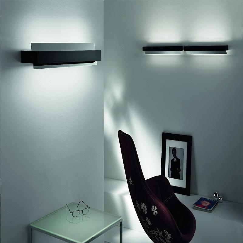 Braga Illuminazione Wandlampen Online Kaufen Mobel Suchmaschine