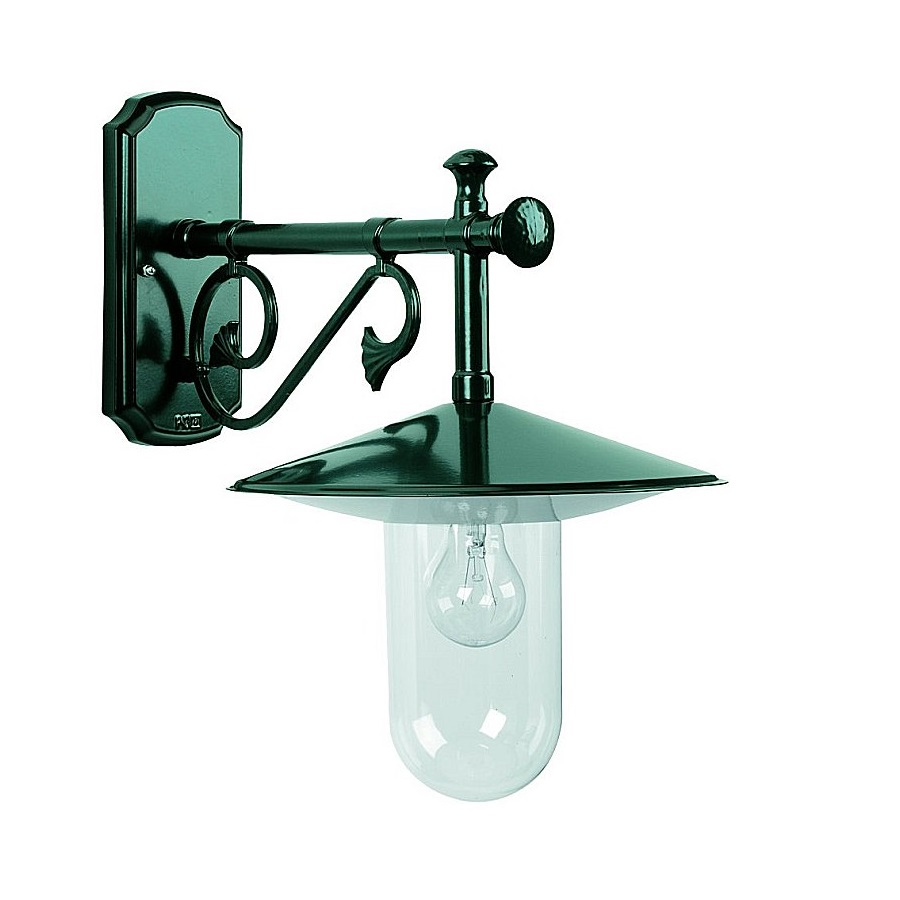 dunkelgrun Wandlampen online kaufen | Möbel-Suchmaschine ...