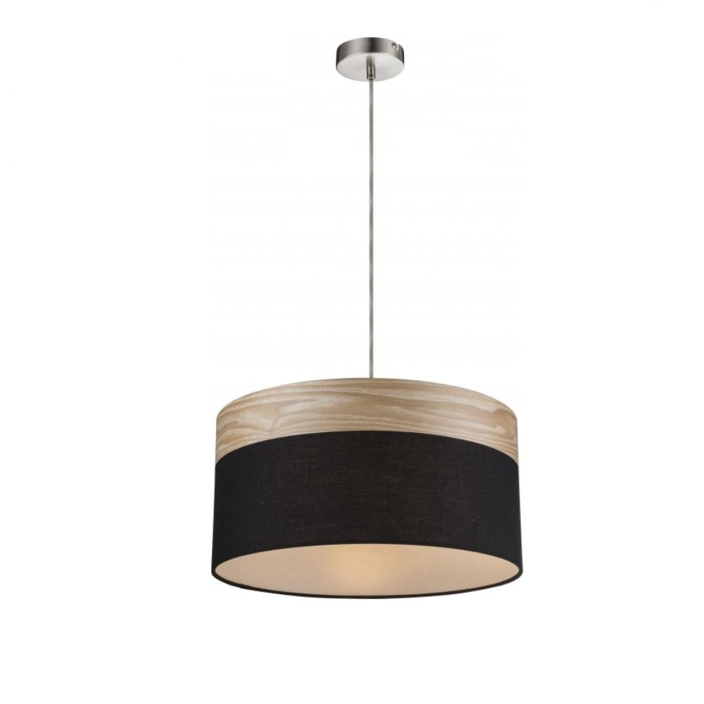 ergebnisse zu pendelleuchte. Black Bedroom Furniture Sets. Home Design Ideas