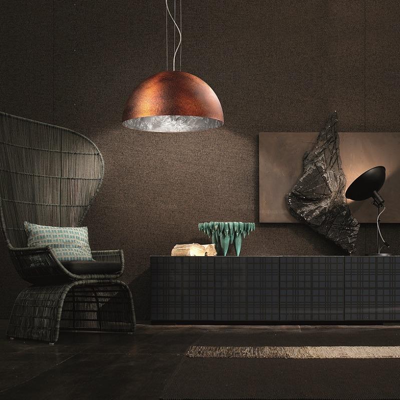 Braga Illuminazione Pendelleuchten Online Kaufen Mobel