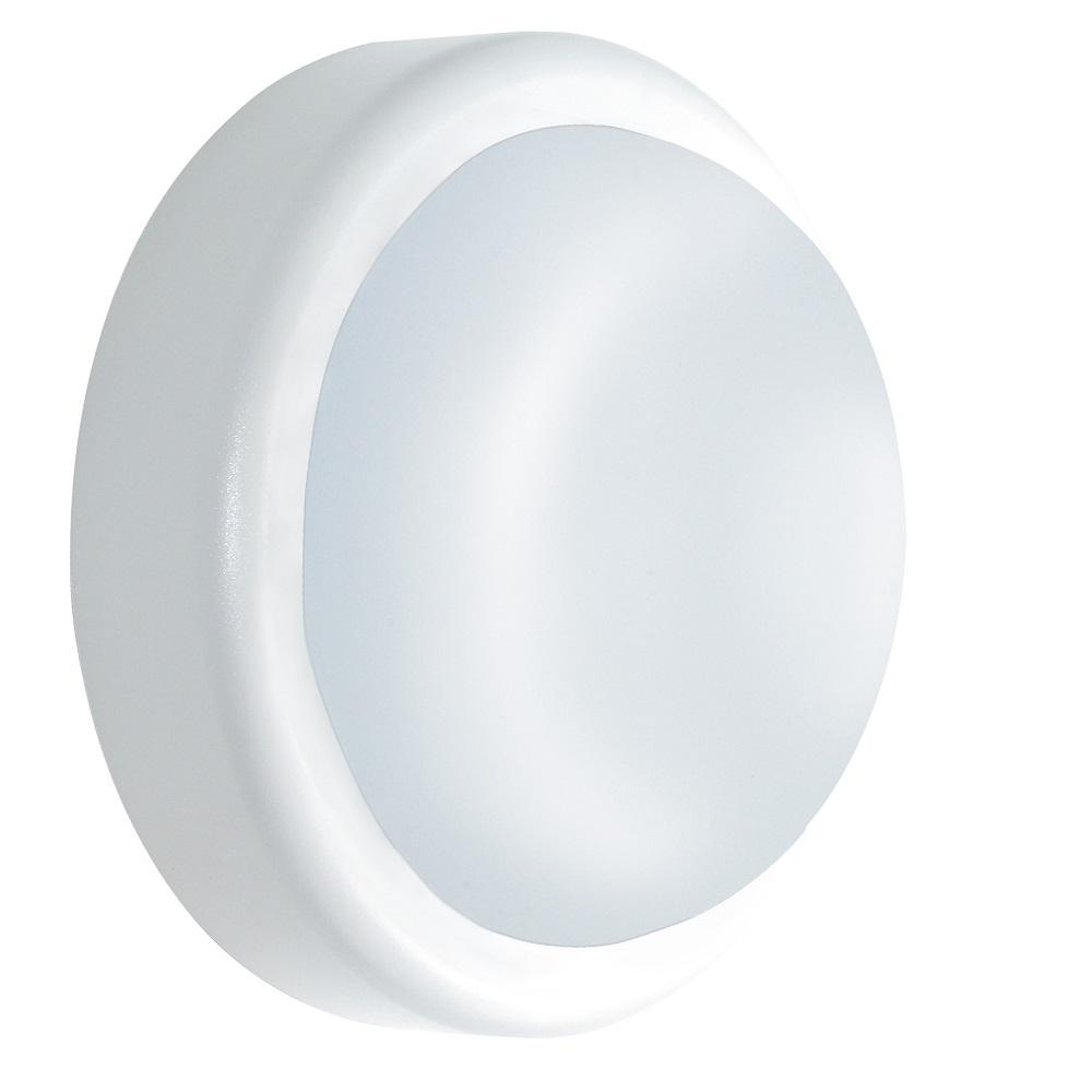 Preiswerte LED Wand- oder Deckenleuchte Schwabing