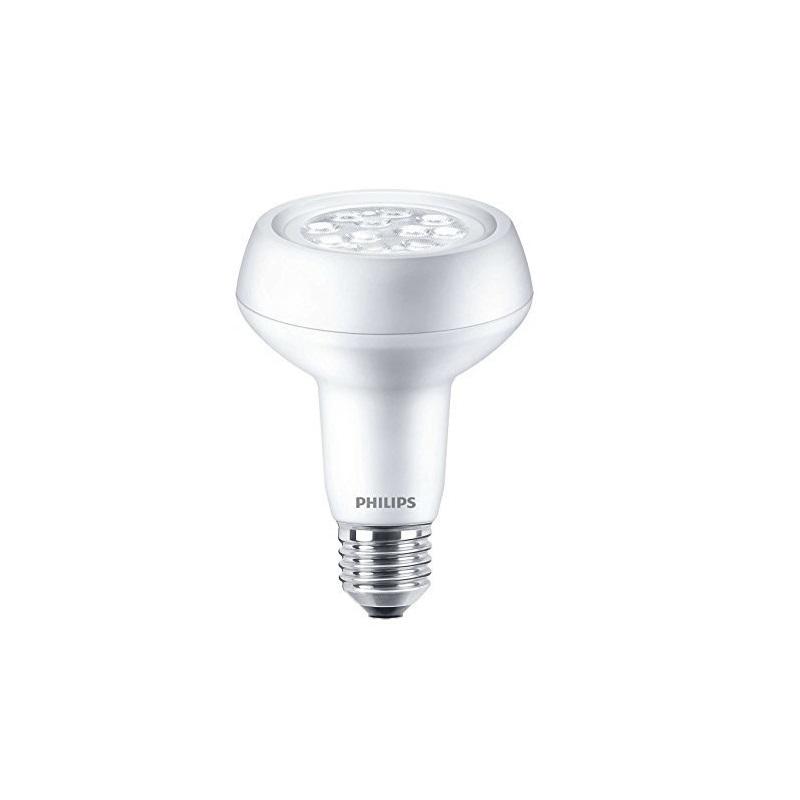 R39 E14 LED-Leuchtmittel nicht dimmbar, 2,2W