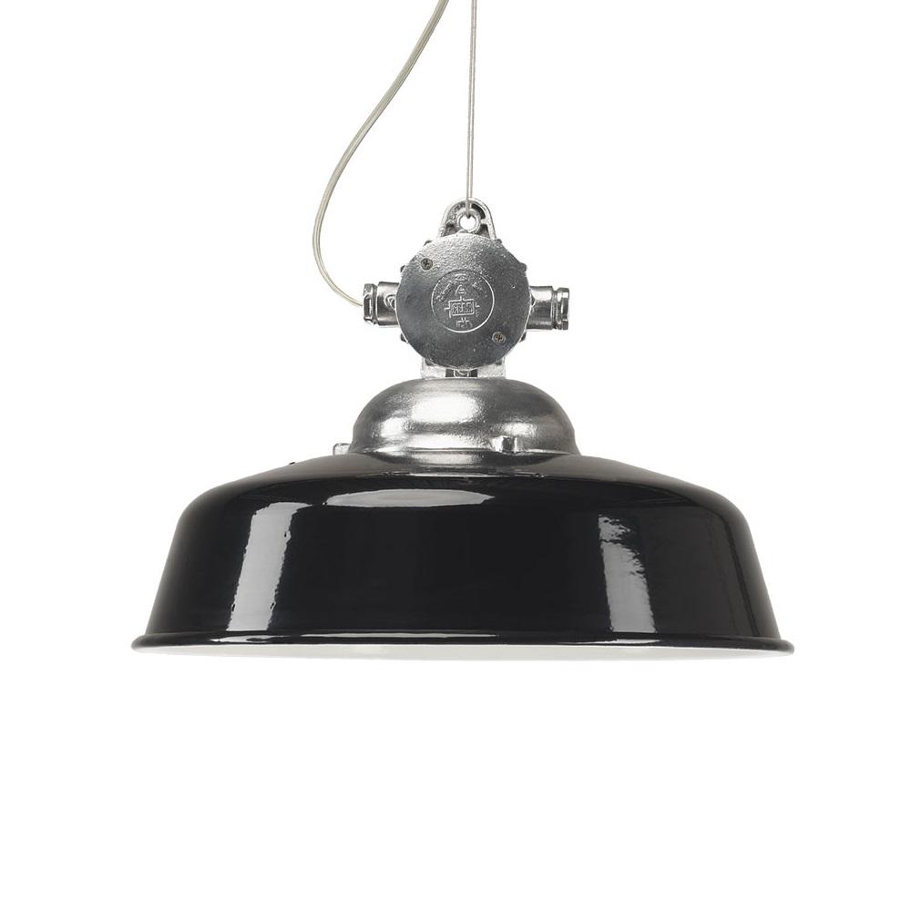 K.s.-Verlichting---Holland Pendelleuchten online kaufen | Möbel ...