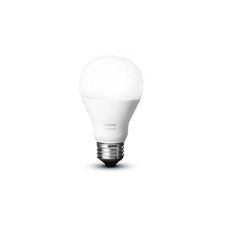 Smart Home HUE 1x E27 LED-Lampe 9,5W