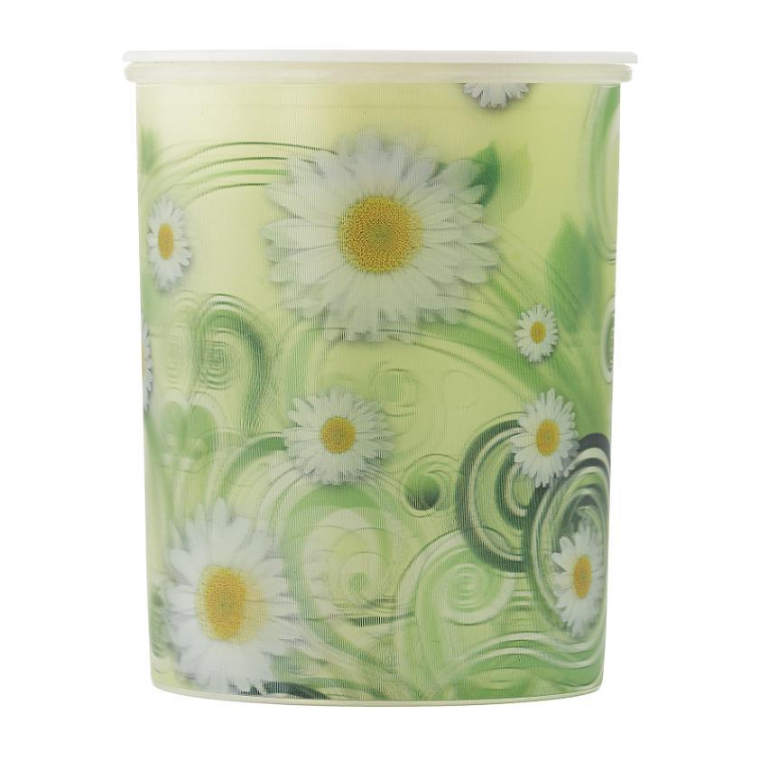 EGLO Solar-LED Teelicht mit 3-D-Optik 48037   Dekoration > Kerzen und Kerzenständer > Teelichter   Muster   EGLO