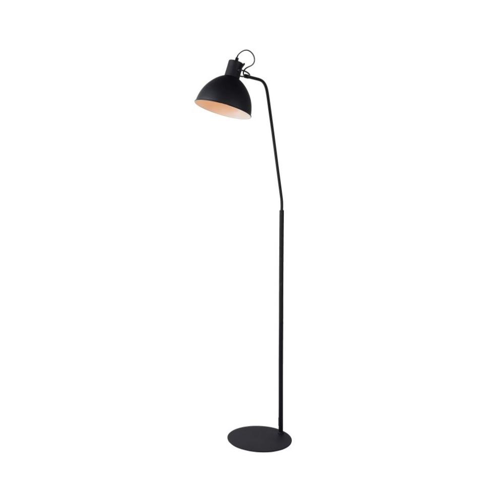 Lucide Standlampe Shadi 03717/01/30