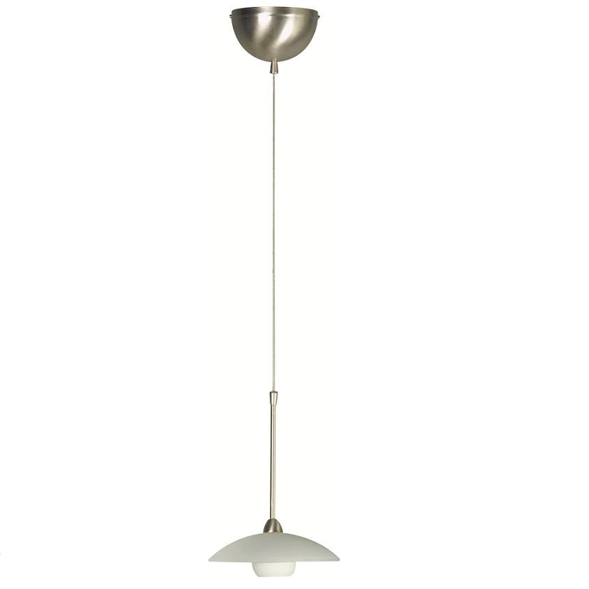 Steinhauer Stilvolle Leuchtenserie - Pendelleuc...