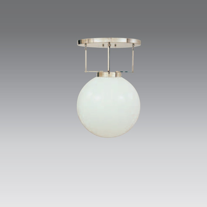 Tecnolumen Deckenlampen Online Kaufen Möbel Suchmaschine