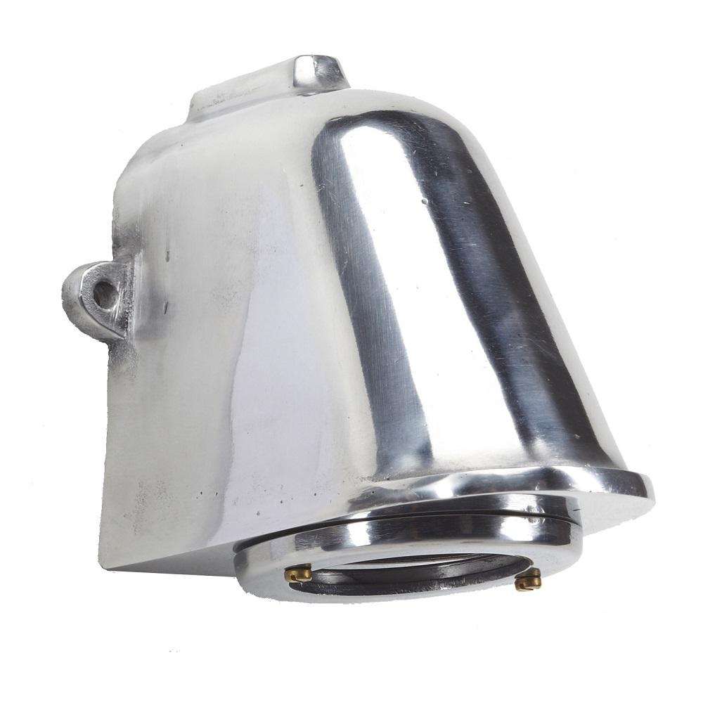 K.S. Verlichting - HOLLAND Wandlampe aus Alumin...