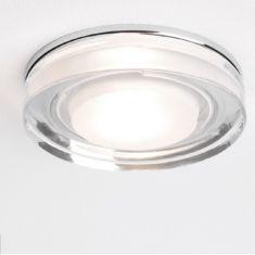 Einbauleuchten und Einbaulampen 230V | WOHNLICHT