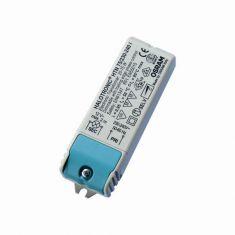 Osram Halotronic Trafo 20-75 W 230V