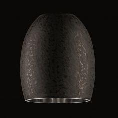 2 phasen hochvolt schienensystem wohnlicht. Black Bedroom Furniture Sets. Home Design Ideas
