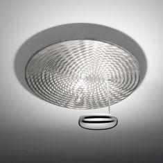 Droplet Mini Parete/Soffito mit LED 1x 29 Watt, A, LED Lampen