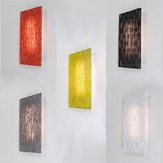 arturo alvarez leuchten lampen wohnlicht. Black Bedroom Furniture Sets. Home Design Ideas