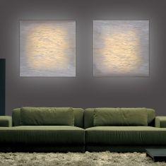Arturo Alvarez Planum 96 x 96 cm, nicht dimmbar