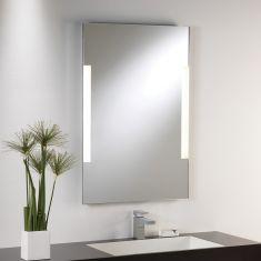 Beleuchteter Spiegel Imola