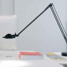 Berenice von Luceplan - Designklassiker mit zeitgemäßer LED-Bestückung