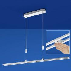 B-Leuchten LED-Zugpendelleuchte Frame
