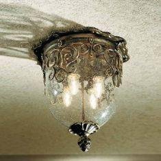 robers leuchten lampen wohnlicht