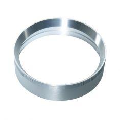 Dekoring R4 von Oligo aus Aluminium