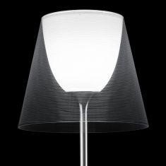 Design Stehleuchte KTribe F3 von Flos - 5 Ausführungen