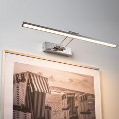 Galeria LED Bilderleuchte Beam Sixty