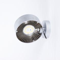 Gehäuse zur Wandleuchte Puk Maxx Wall LED